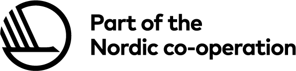 Part of Nordic Co-operation