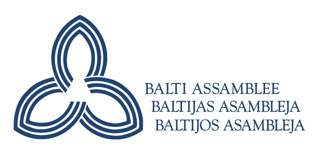 baltic_assembly_logo.jpg