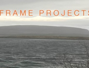 The Frame Projects